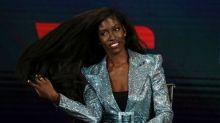 Netflix names Bozoma Saint John as chief marketing officer