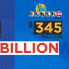 Mega Millions, Powerball jackpots reach $1.2 billion; ticket sold in San Francisco matches 5 of 6 numbers