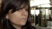 """Reddito di cittadinanza ad Annamaria Franzoni: """"Non l'ha chiesto"""""""