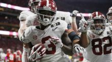 2018 NFL draft early entrants - January 10 (Updating)