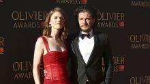 Rose Leslie (Game of Thrones) enceinte : Kit Harington bientôt papa