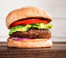 Better Buy: Beyond Meat vs. McDonald's