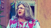 Was Molested While Performing As Dadi During a Wedding: Ali Asgar