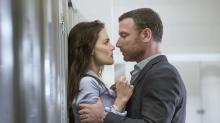'Ray Donovan': Everybody's in Trouble, Including Katie Holmes