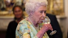 Buckingham Palace Launches Its Own Gin Just In Time For Summer