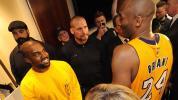 Kobe confused by Kanye's slavery talk