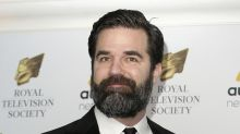 Rob Delaney pays tribute to son three years after his death
