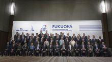 G20-Länder wollen gerechtere Besteuerung von Google und Co.