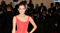Allison Williams As Peter Pan! See The Girls Star In NBC's New Musical