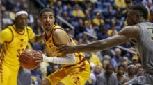 Knicks 2020 NBA Mock Draft Roundup: Tyrese Haliburton a likely option at No. 8
