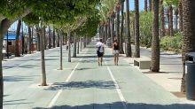 Ibiza a luci spente. Si promuove già la stagione 2021 (Covid permettendo)