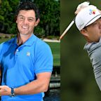 Cut Line: Ballot-busters McIlroy, Im show consistency reigns supreme