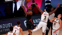 Basket - NBA - Les Los Angeles Clippers surclassent Denver lors du match 1