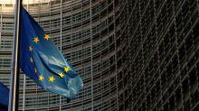 Bruxelles lancera mercredi une procédure contre l'Italie