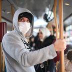 Coronavirus news you missed overnight: UK reports another 529 deaths as Johnson mulls Christmas lockdown