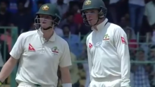 Momentary Lapses of Reason: Steven Smith's 'brain fade' moments