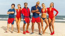 11 referências a Baywatch na cultura pop ao redor do mundo
