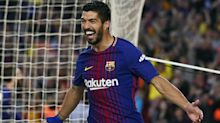 Liverpool owner: I can't understand why Suarez & Coutinho left