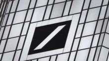 Deutsche Bank handing over Trump loan documents: source