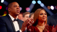 More Photos of Beyoncé and Jay Z's Jamaica Trip Have Surfaced