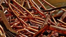 Comex High Grade Copper Price Futures (HG) Technical Analysis – Downside Pressure Could Drive Market into $3.0885 to $3.0575