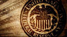 Il FOMC si rivela assai più accomodante delle attese