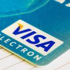Visa posts beat on quarterly estimates
