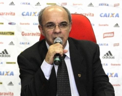 Flamengo publica edital e busca interessados no Morro da Viúva