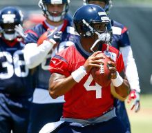QB battles: As OTAs begin, which signal-callers have the edge to start in September?