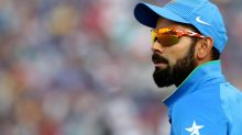 India vs Pakistan, Champions Trophy: Virat Kohli will not let this one go as Junaid Khan targets Indian captain
