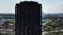 Grenfell Tower fire: this is the London ignored, its stories seldom heard