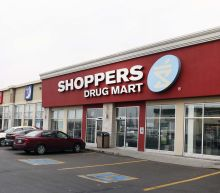 Shoppers Drug Mart aims to grow medical pot sales with more data