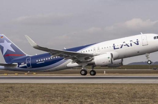 Airbus A320 family to use Dell Latitude laptops for electronic flight bags
