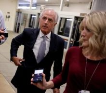 Republican senator says Trump yet to demonstrate needed stability