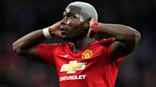 Rumour Has It: Juventus to offer three players in move for Pogba