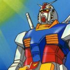 Live-Action GUNDAM Movie Coming to Netflix