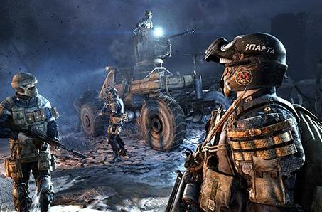 Deals with Gold: Metro Redux, Saints Row 4, Disney games