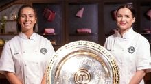 MasterChef 2020 winner to be crowned tonight