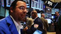 Market Volatility Is Your Friend, Not Your Enemy