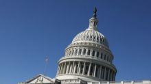 CEOs de bancos dos EUA enfrentam Congresso pela 1ª vez desde crise financeira