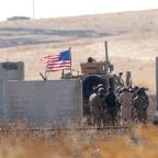 Exclusive: U.S. could pull bulk of troops from Syria in matter of days - officials