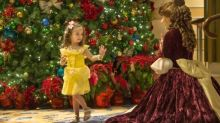 Christmas at Sea: Family-Friendly Cruises for the Holidays