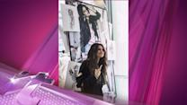 Entertainment News Pop: Selena Gomez Celebrates 21st Birthday! Star Posts New Music Video