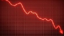 Why Catalyst Pharmaceuticals Stock Fell Again Today