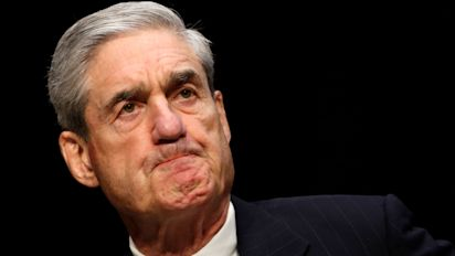 Mueller report becomes public: 6 things to look for