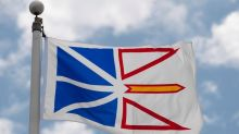Court challenge of Newfoundland and Labrador's COVID-19 travel ban begins