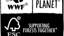 Kimberly-Clark's Commitment to Forest Conservation Recognized with a 2018 FSC® Leadership Award