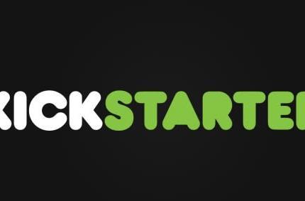 Kickstarter hacked, customer information accessed
