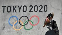 Tokyo Olympics struggles for youth appeal despite new sports