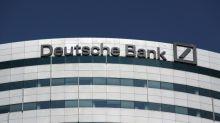 Deutsche Bank (DB) Under DoJ Probe Over Danske Bank Scandal